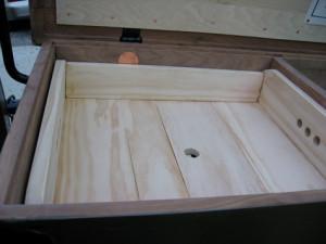 limber_box_tray